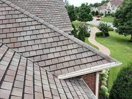 Roof Response