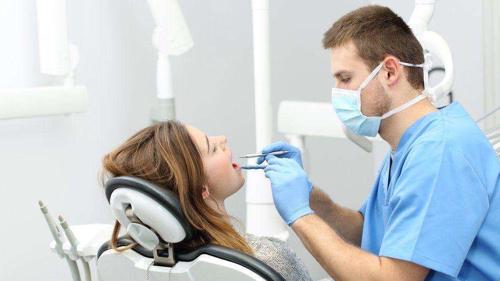 Signalcv Dentitox Pro