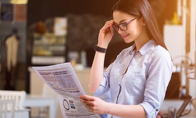 Best Reading Glasses