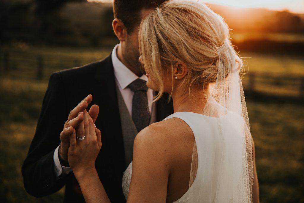 Best Wedding Photographers In Maine